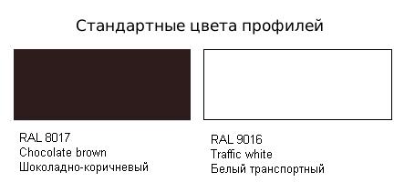 дизайн-балконы